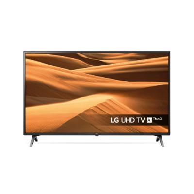 TV LG 43UM7000PLA