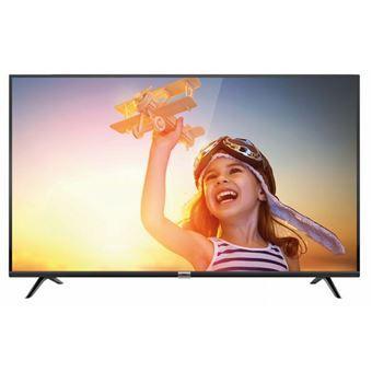 TV TCL 55DP603