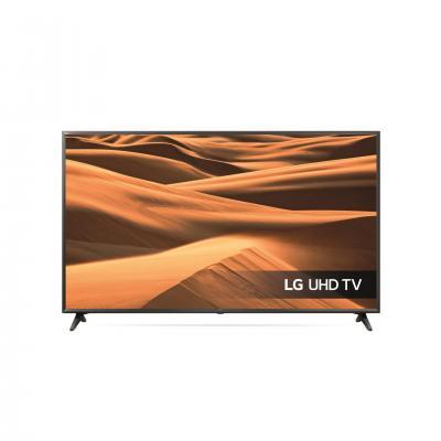 TV LG 55UM7000PLC