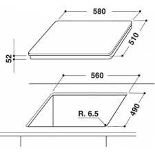 Acm802ne schema