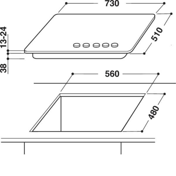 Akr3290ix schema