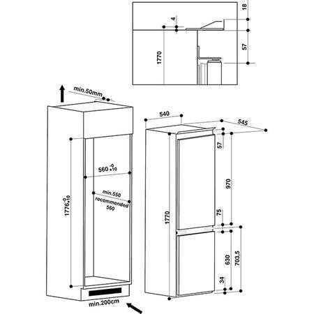 Art6610 schema