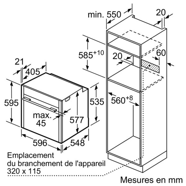 B55cr22n0 schema