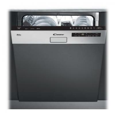 Lave vaisselle CANDY CDS2D35X