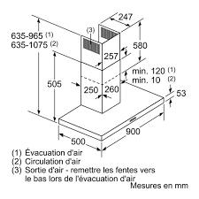 Dwb94bc50 schema