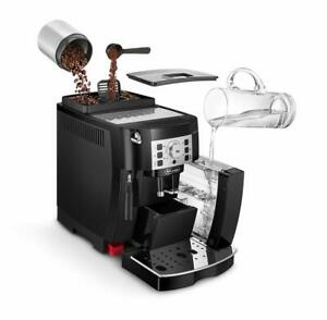 Ecam22110b cafe