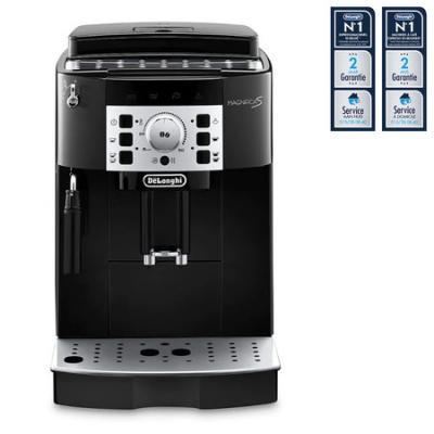 Espresso DELONGHI ECAM22110B
