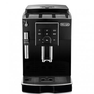 Espresso DELONGHI ECAM23120B