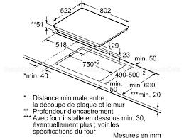 Ed851fsbe1 schema