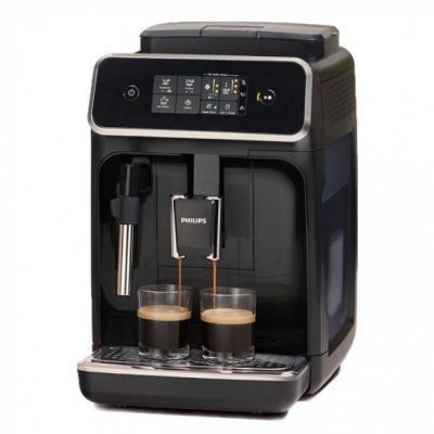 Espresso PHILIPS EP2221