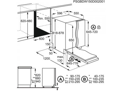 Fss5261xz schema