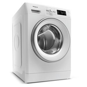 Lave linge WHIRLPOOL FWGBE91484WSE