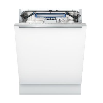 Lave vaisselle GRÜNDIG GNV41831