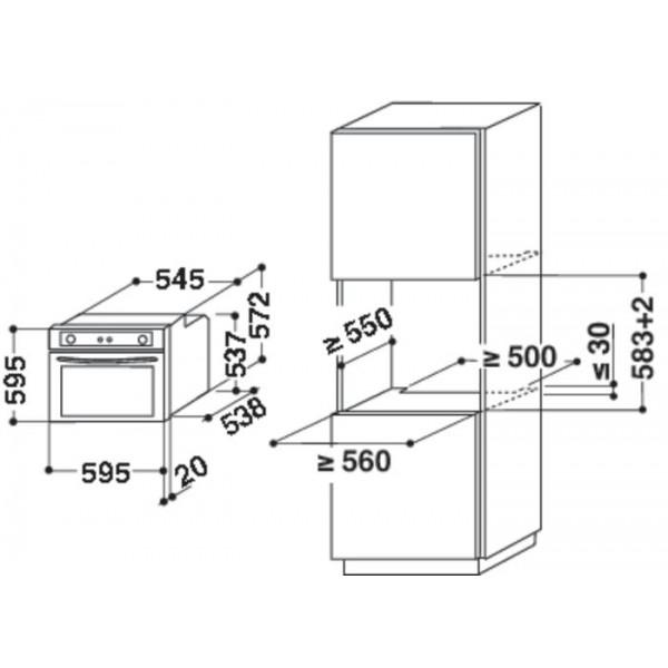 Koasp60602 schema