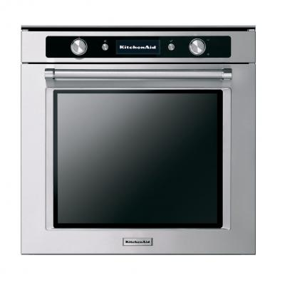 Four KITCHENAID KOASP60602