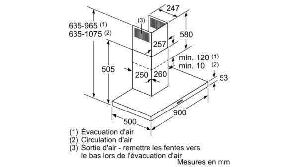 Lc96bhm50 schema