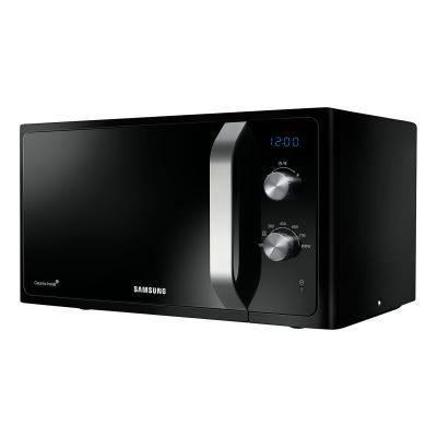 Micro-ondes SAMSUNG MS23F301EAK
