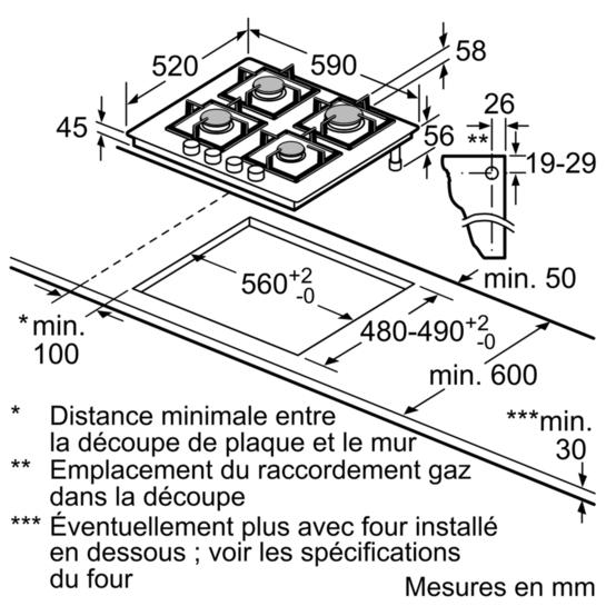 Ppp6a6b20 schema