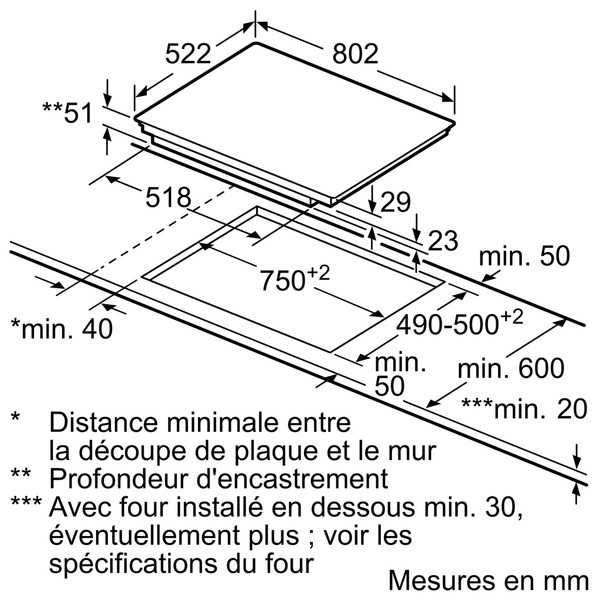 Pvs851fc1e schema