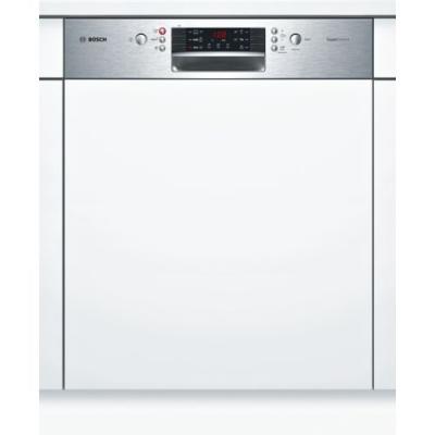 Lave vaisselle BOSCH SMI46MS03E
