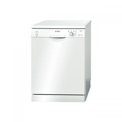 Lave vaisselle BOSCH SMS40D12EU