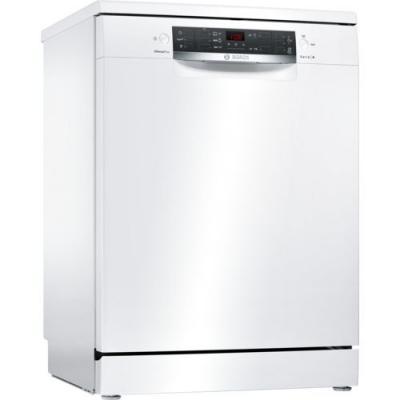 Lave vaisselle BOSCH SMS45AW02E