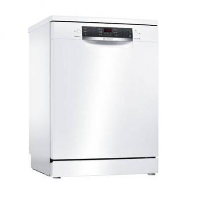Lave vaisselle BOSCH SMS46GW01E