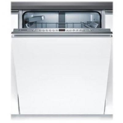 Lave vaisselle BOSCH SMV46IX03E