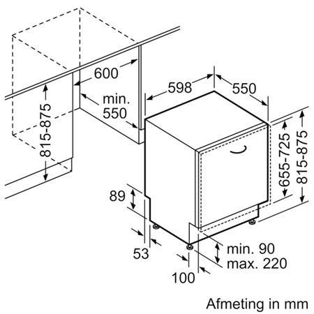 Smv46nx03e schema
