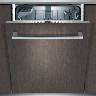 Lave vaisselle SIEMENS SN636X01AE