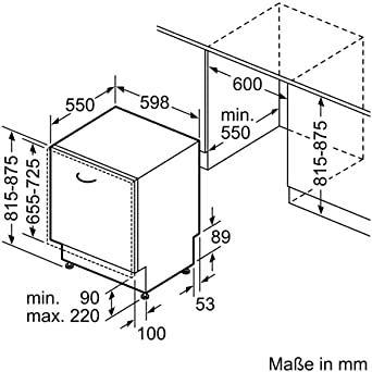 Sn636x01ke schema