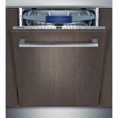 Lave vaisselle SIEMENS SN636X01KE