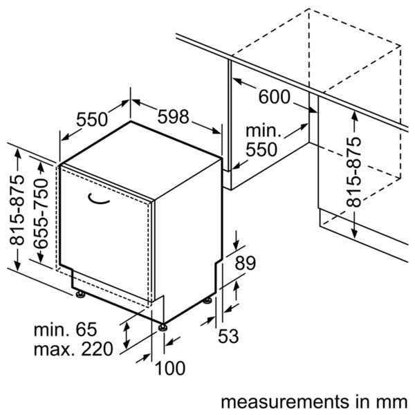Sn736x03me schema
