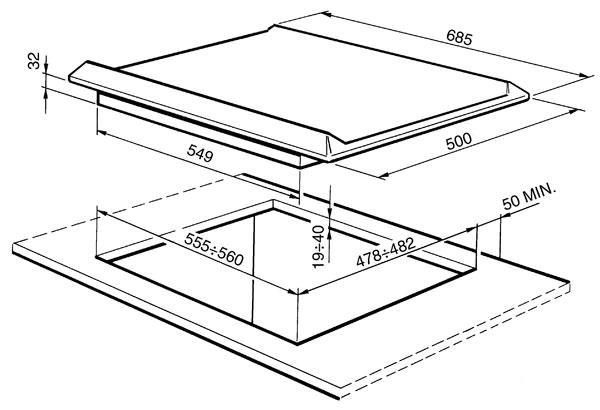 Srv575gh5 schema