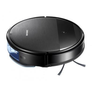 Aspirateur  SAMSUNG VR05R5050WK