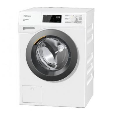 Lave linge MIELE WED135WPS