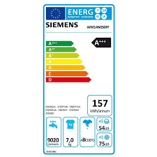 Wm14n050ff energie
