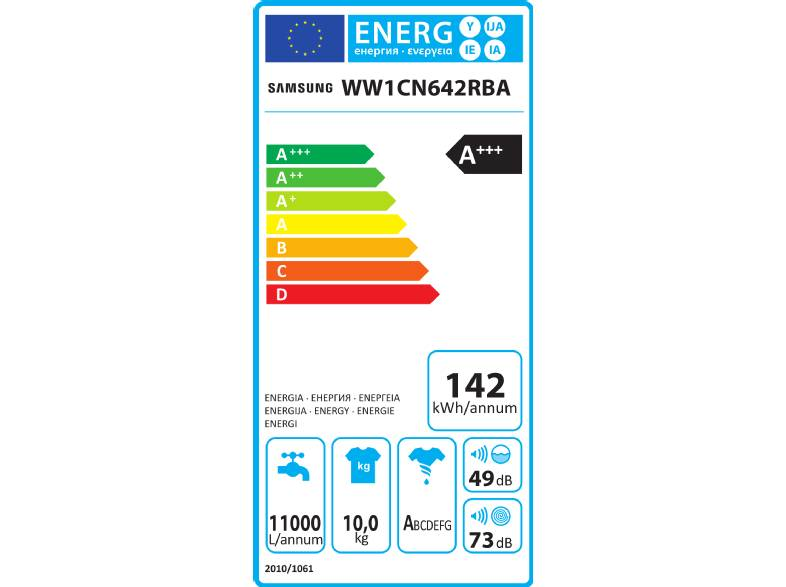 Ww1cn642rba energie