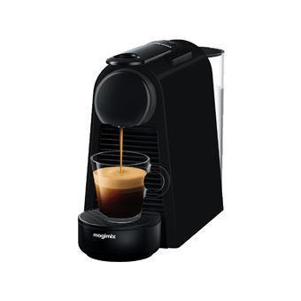 Espresso MAGIMIX 11368B