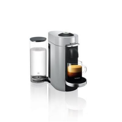 Espresso MAGIMIX 11386B