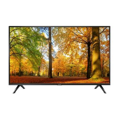 TV THOMSON 32HD3301