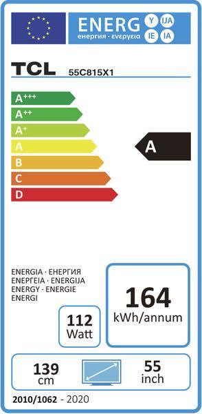 55c815 energie