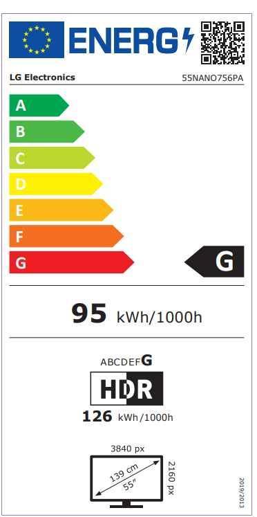 55nanno756pa energie