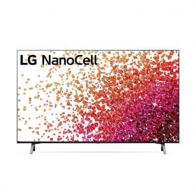 TV LG 55NANO756PA