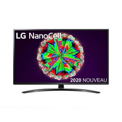 TV LG 55NANO796NE