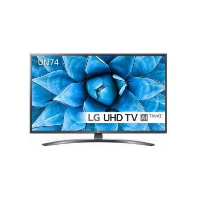 TV LG 55UN74006LB