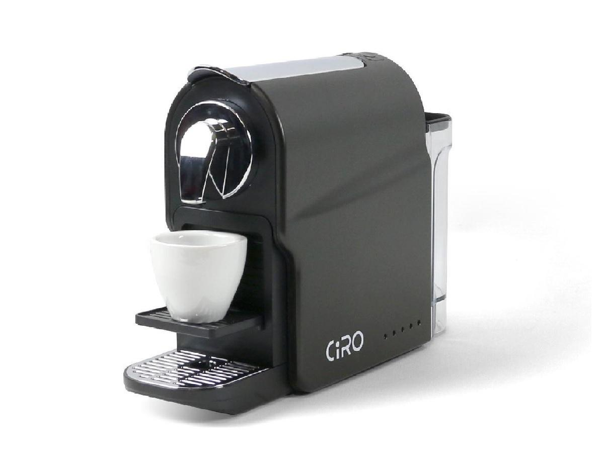 Ccm0102