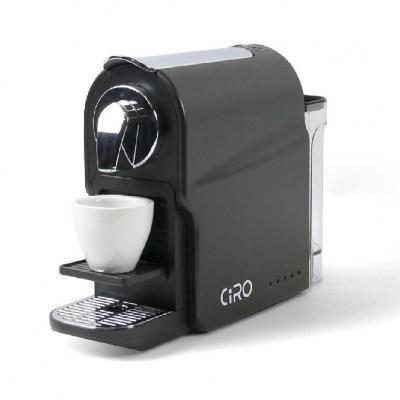 Espresso CIRO CCM0102