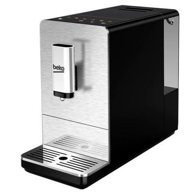 Espresso BEKO CEG5301X