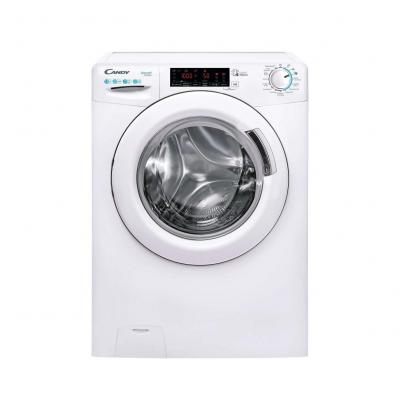 Lave linge CANDY CSS1413TWME1-47